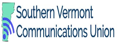 Southern Vermont Communications Union District